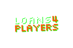 Loans4players.pl