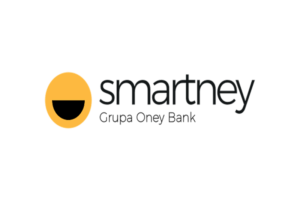 Smartney.pl